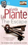 The Escape (Quick Read 2014) - Lynda La Plante