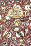 Mutabor, Märchen der Verwandlung - Helga Gebert