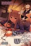 Spice & Wolf, Vol. 2 - Isuna Hasekura, Keito Koume, Juu Ayakura, Paul Starr
