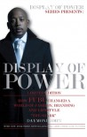 Display of Power: How FUBU Changed a World of Fashion, Branding and Lifestyle - Daymond John