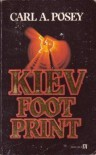 Kiev Footprint - Carl Posey