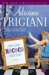Rococo - Adriana Trigiani