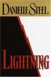 Lightning (Danielle Steel) - Danielle Steel