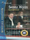 Ryan's Place (Silhouette Special Edition) - Sherryl Woods