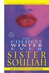 The Coldest Winter Ever - Sister Souljah