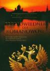 Przepowiednia dla Romanowów - Steve Berry
