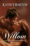 Willow - Kathi S. Barton