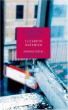 Sleepless Nights - Elizabeth Hardwick, Geoffrey O'Brien