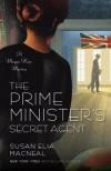 The Prime Minister's Secret Agent (Maggie Hope) - Susan Elia MacNeal