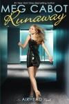 Runaway - Meg Cabot