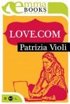 Love.com - Patrizia Violi