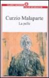 La pelle (Oscar classici moderni) - Curzio Malaparte