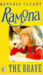 Ramona The Brave (Puffin Books) - Beverly Cleary