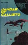 Jandar Of Callisto - Lin Carter