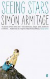 Seeing Stars - Simon Armitage
