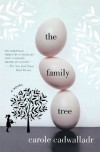 The Family Tree - Carole Cadwalladr