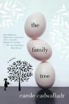 The Family Tree - Carole Cadwalladr
