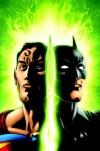 Finest Worlds (Superman/Batman) - Michael Green