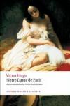 Notre-Dame de Paris (Oxford World's Classics) - Victor Hugo, Alban Krailsheimer