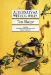 Alternatywa według Wilta - Tom Sharpe