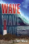 Wave - Wil Mara