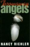Throwaway Angels - Nancy Richler