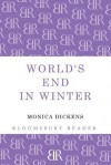 World's End in Winter - Monica Dickens