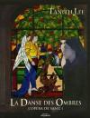 La danse des ombres (L'Opéra de sang 1) - Tanith Lee, Thierry Arson