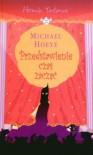 Przedstawienie czas zacząć - Michael Hoeye