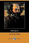 Moondyne - John Boyle O'Reilly