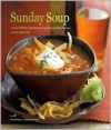 Sunday Soup - Betty Rosbottom