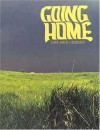 Going Home - Dave Sim, Gerhard