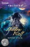 The Shadow Wolf - Bonnie Vanak