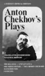 Anton Chekhov's Plays - Anton Chekhov, Eugene (Translator) Bristow, Eugene K. Bristow