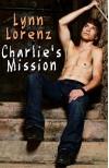 Charlie's Mission - Lynn Lorenz