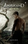 Maxon (Angelbound Book 4) - Christina Bauer