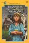 The Secret of the Seven Crows - Wylly Folk St. John, Judith Gwyn Brown