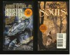 Souls/Houston, Houston, Do You Read? (Tor Double 11) - Joanna Russ, James Tiptree Jr.