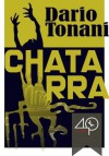 Chatarra - Dario Tonani