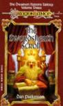 The Swordsheath Scroll - Dan Parkinson