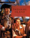 Treasure Island (Children's Classics) - Robert Louis Stevenson