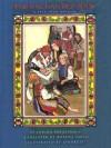 The Enchanted Book: A Tale from Krakow - Janina Porazińska, Jan Brett, Bozena Smith