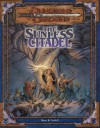 The Sunless Citadel - Bruce R. Cordell