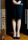Lato przed zmierzchem - Doris Lessing