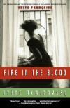 Fire in the Blood - Irène Némirovsky, Sandra Smith