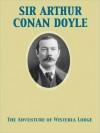 Sherlock Holmes : Wisteria house -  Arthur Conan Doyle