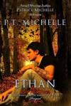 Ethan - P.T. Michelle