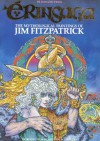 Erinsaga - Jim Fitzpatrick