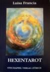Hexentarot - Luisa Francia
