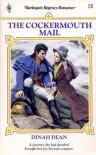 The Cockermouth Mail - Dinah Dean